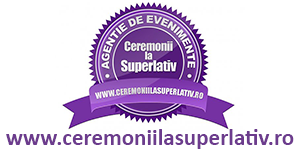 Ceremonii la Superlativ
