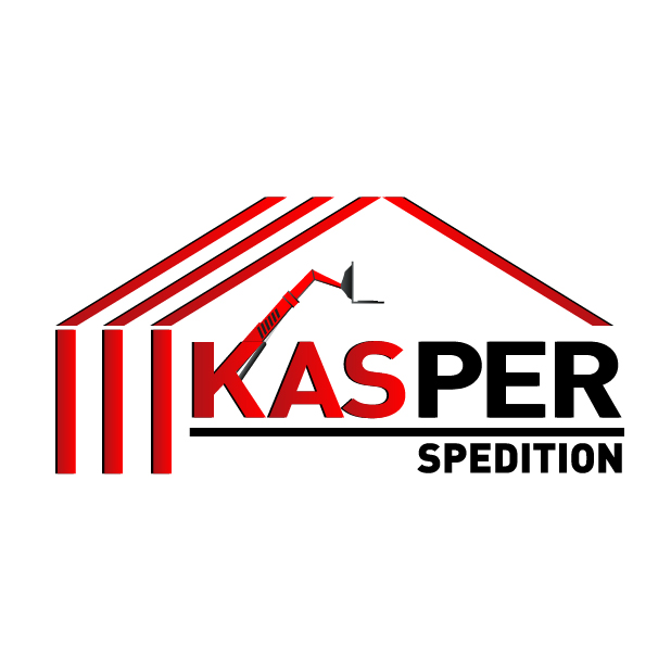 S.C. Kasper Spedition S.R.L